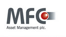MFC Asset Management Public