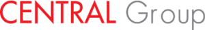 centralgroup-logo